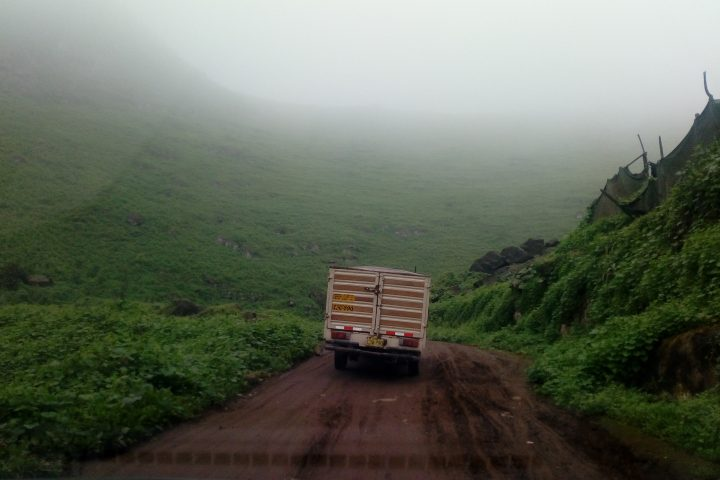 Conscious Travel: How Aracari Is Supporting «Peruanos Sin Agua», Aracari Travel