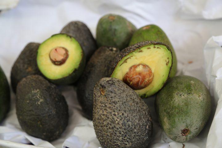 Aracari launches The Peru Food Guide, second edition., Aracari Travel