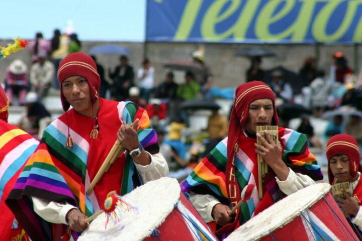5 Reasons to Visit Peru in February, Aracari Travel