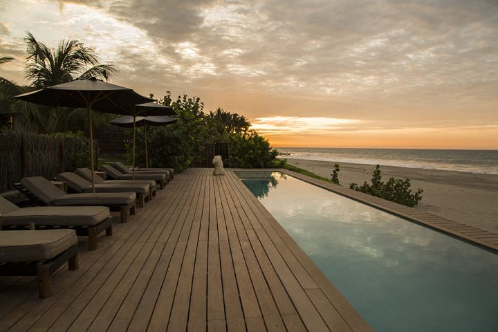 The Best Beach Houses on Peru's North Coast, Aracari Travel