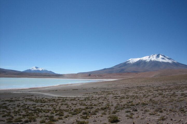 Breathtaking Bolivia – 5 Unmissable Stops, Aracari Travel