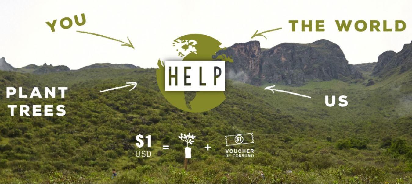 Sustainable travel, Aracari Travel