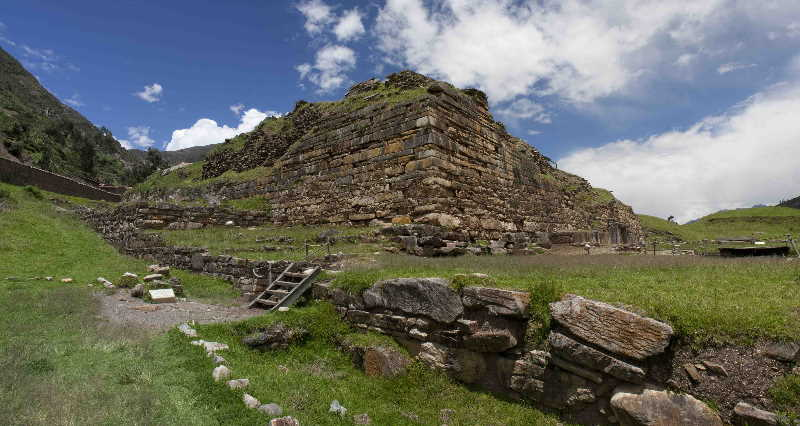 The Ultimate Peruvian Road Trip, Aracari Travel