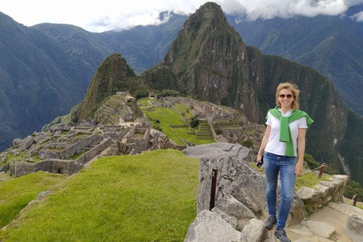 Traveling in Peru: the time is now, Aracari Travel