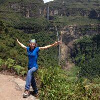 Meet The Aracari Team, Aracari Travel